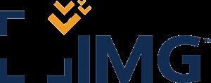 mg-logo-e1477592544242
