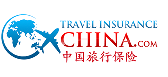 Travel Insurance China